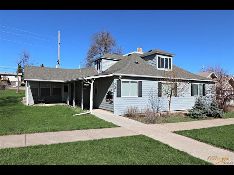 residential-for-sale---721-university-ave,-spearfish,-sd-57783