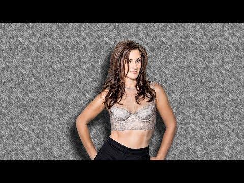 Lindsey Webster - Love Inside (Lyric Video)