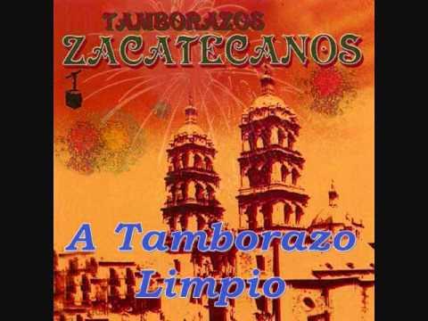 Las Mañanitas-Tamborazo