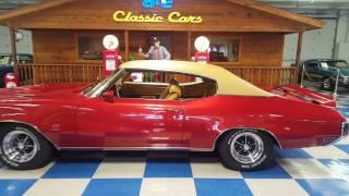 buick-skylark-red-1 Buick Gran Sport