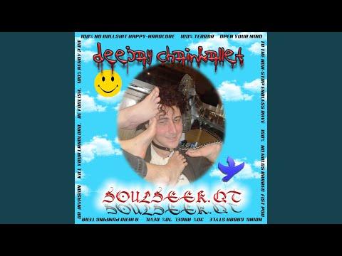 Soulseek.Qt (Instrumental)