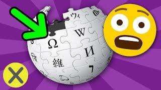 12 Logos con Significados Ocultos