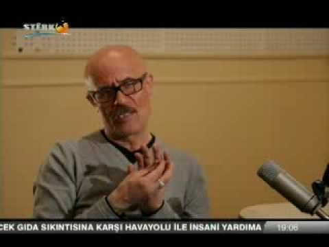 Www.EzdiTV.ru - Radio Erevan : Titale Kerem -  Reportaj