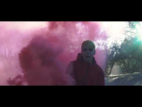 "JADO PVG - ""DOLLARS"" (Videoclip Oficial)"