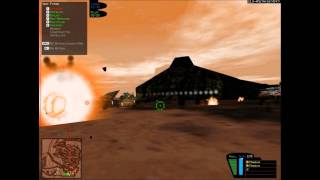 Battlezone 1(PC Game) - Trailer