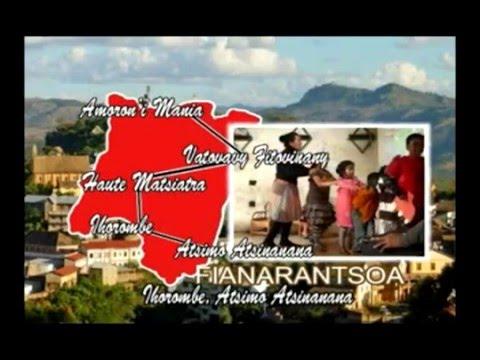 Download KATRAKA faritra 22 eto Madagasikara