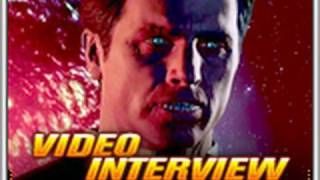 The Art of Mass Effect 2