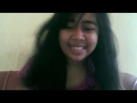 My Myx Video Request of Vivien Lilydette Limsipson from Banga, Aklan