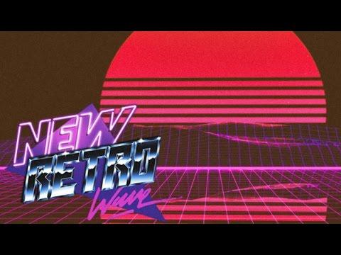 DOOMROAR - Laser Evolution