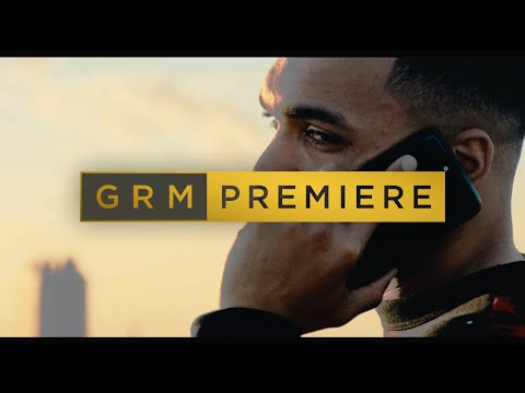 Deli Bricks ft. LD (67) & Suspect - Judgement Day [Music Video] | GRM Daily