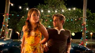 Meant To Be - Music Video - Teen Beach Movie - Disney Channel Official