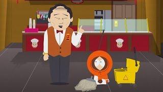 South Park - Season 19 Episode 3