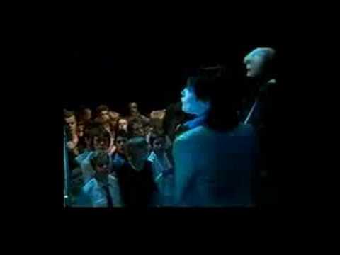 Siouxsie and the banshees hong kong garden revolver 1978 - Siouxsie and the banshees hong kong garden ...