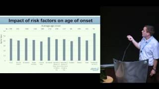 dr gary manley the patient s view ledderhose disease 2015 dupuytren symposium