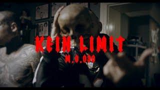 M.O.030 - KEIN LIMIT (PROD. BABYBLUE/ADRN)