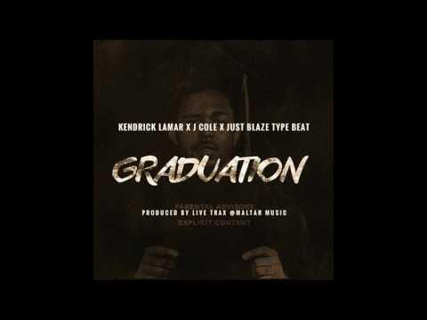 KENDRICK LAMAR X J COLE X JUST BLAZE TYPE BEAT - (PRODUCED BY LIVE TRAX @MALTAR MUSIC)