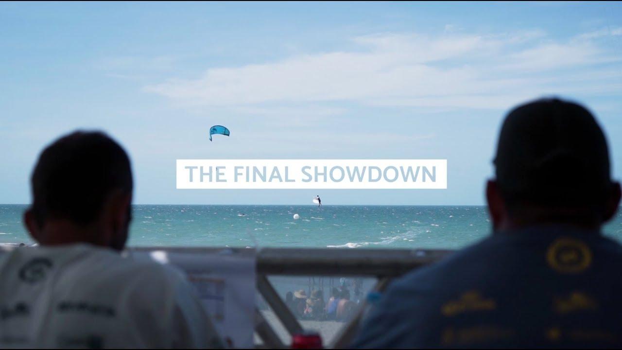 gka kite surf world tour australia 2018