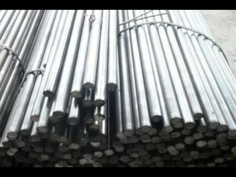 steel bars,steel rod,metal suppliers