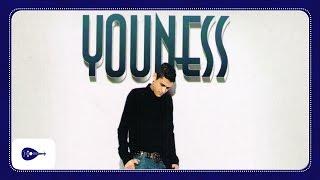 Youness - Knouz