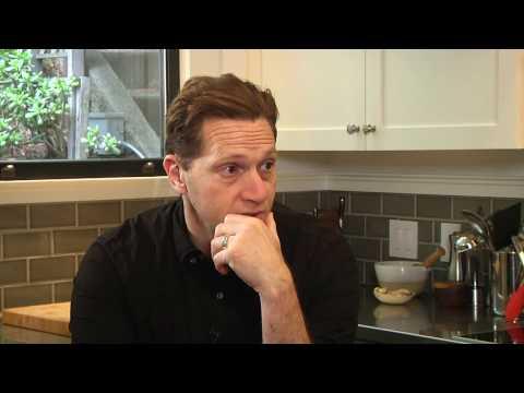 Matt Ross Full  The Lady Brain   Comcast