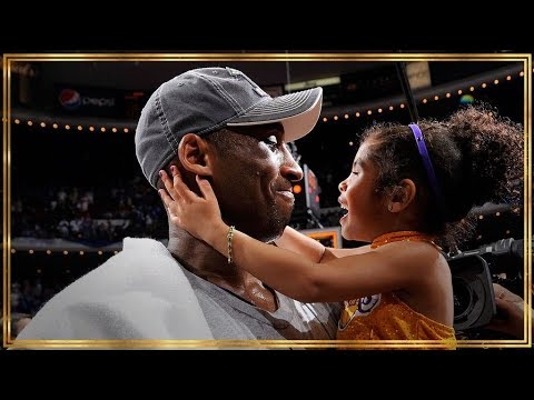 """""""Once upon a time…"""" 