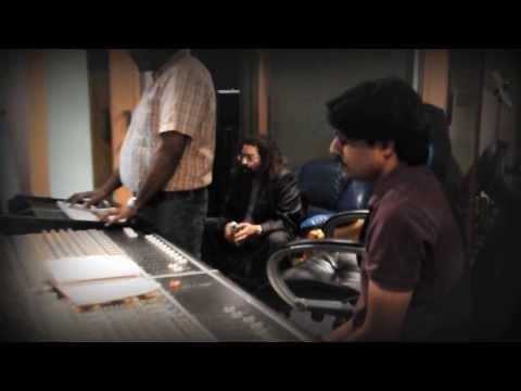 Aaroral manjupol -featuring Padmashri Hariharan & Archana Gopinath