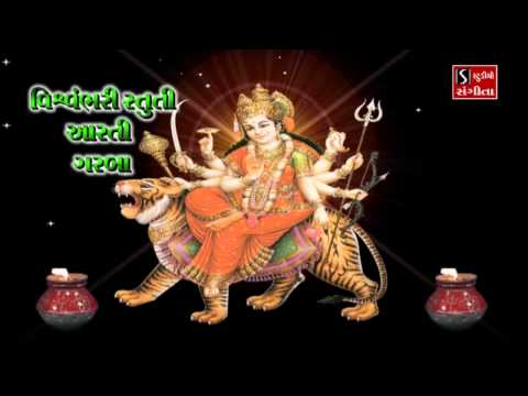 Best Traditional Garba | Top 10 Prachin Garba | All Time Hit Navraatri Songs |
