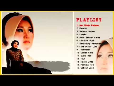 evi-tamala--album-dan-lagu-lagu-terpopuler-mp4