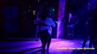 Baixar La Gripe Son Latino en Fuego Latin Club Atenas