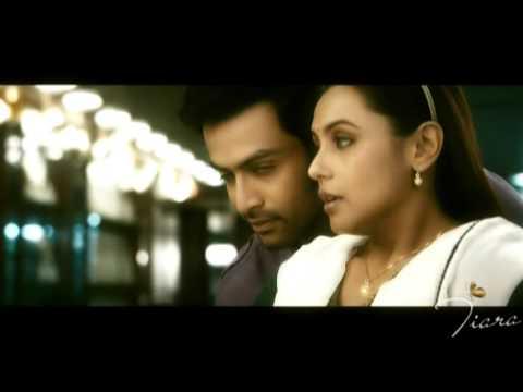 Я задыхаюсь от своей любви ♥ Meenakshi & Surya ♥