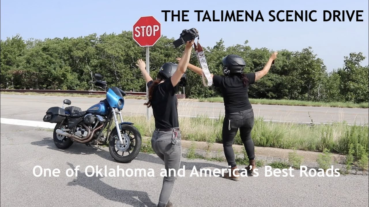 talimena-skyway-one-of-oklahoma-s-and-america-s-best-roads
