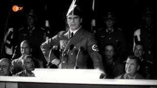 Politischer Aschermittwoch bei der NSDAP