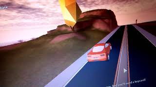 ASIMO3089 AND BADCCVOID PLEASE FIX THIS ROBLOX JAILBREAK CAR BUG