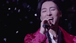 2018年10月25日、東京国際フォーラム・ホールAにて開催されたコンサート...
