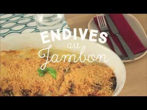 endives-au-jambon-gratinées---cuisineaz