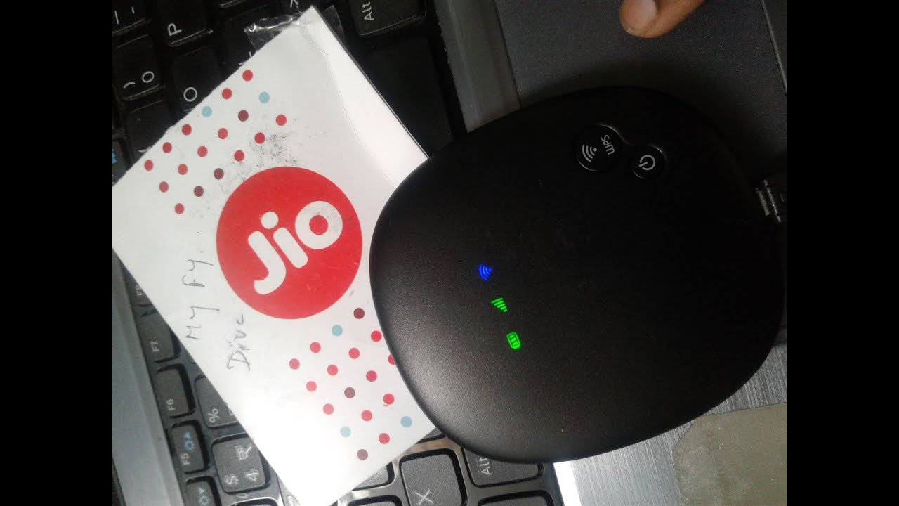 how to make samsungs4 wifi hot spot