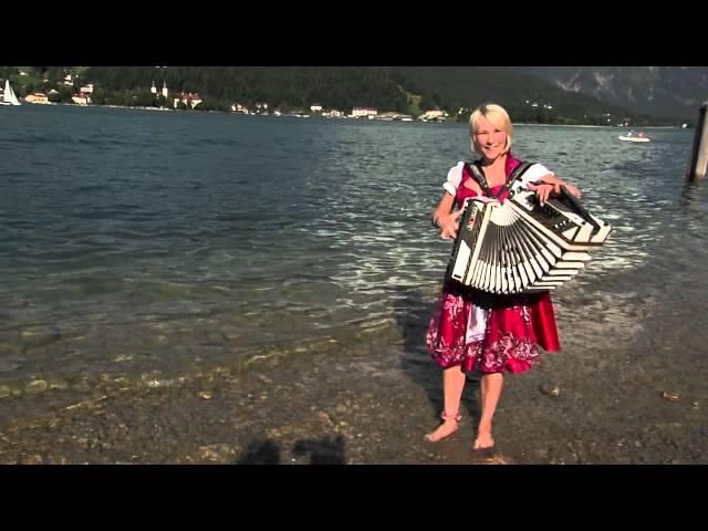 Singles in Kitzbhel und weibliche Flirts: Frauen - flirt-hunter