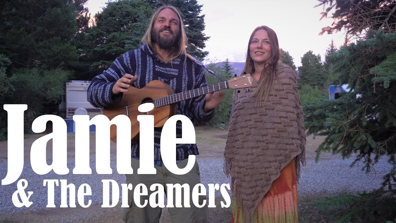 modern-day-hippies-will-you-dream-with-me