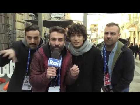 Casa Surace  Sanremo visto dalla gente  YouTube