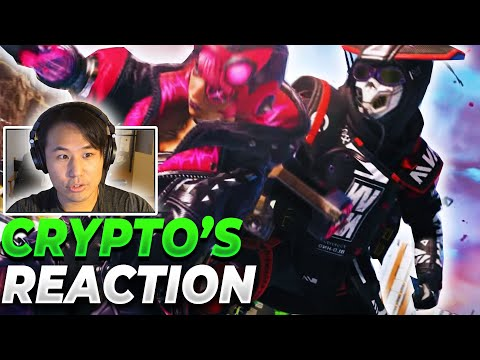 crypto-voice-actor-johnny-young-reacts-to-apex-legends-season-6-battle-pass-and-more!!