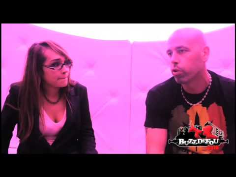 SINIK - INTERVIEW VÉRITÉ