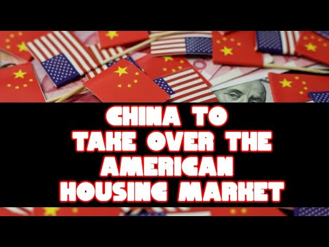TRENDS IN THE HOUSING MARKET  - OCTOBER 12th 2017