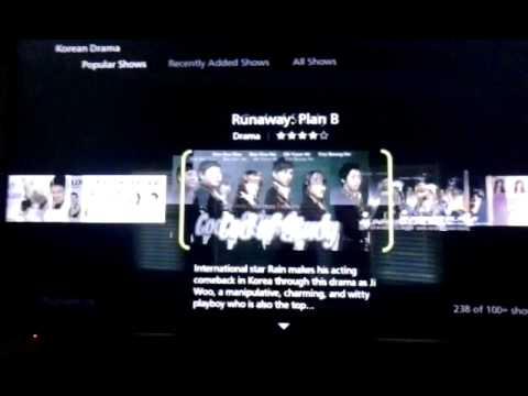 Kdramas And More On Hulu Plus!