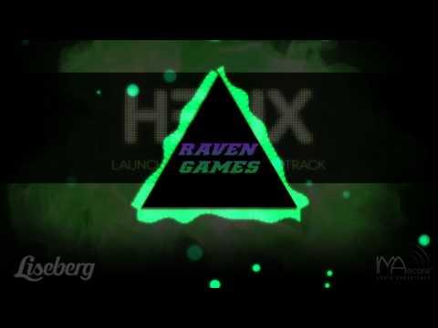 Official helix launch platform!😆