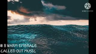 TOP GOSPEL SONGS/ RINGTONES 2021-BEST CHRISTIAN GOSPEL PP1.