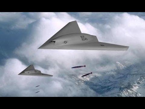 Penebang Kayu Miliki Pesawat Boeing - William Edward Boeing - Pesawat Boeing