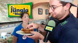 Echando Molote Premium LIVE VIDEO
