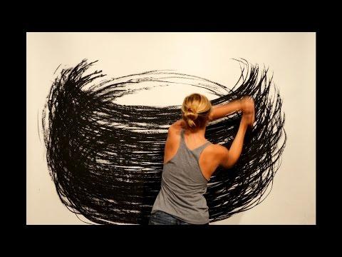 Kara Rooney - Artist & Critic
