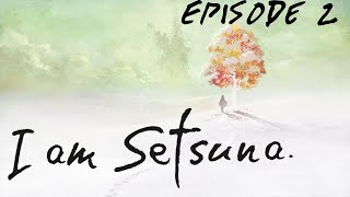 I Am Setsuna | Full Playthrough | #2