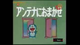 Doraemon Cartoon Hindi Full Episodes 2 05 2014   TinyJuke com